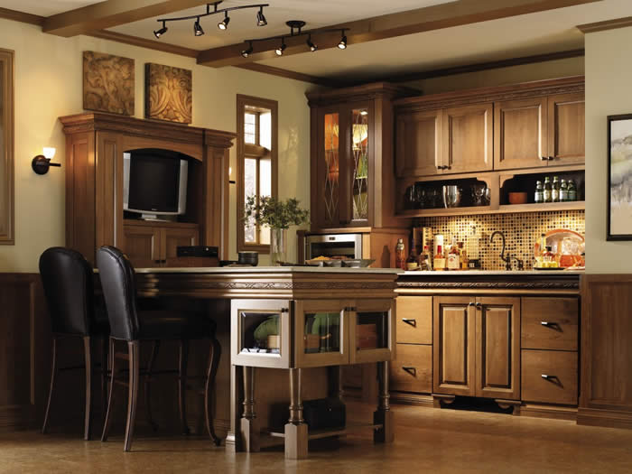 photo gallery kitchen cabinet website