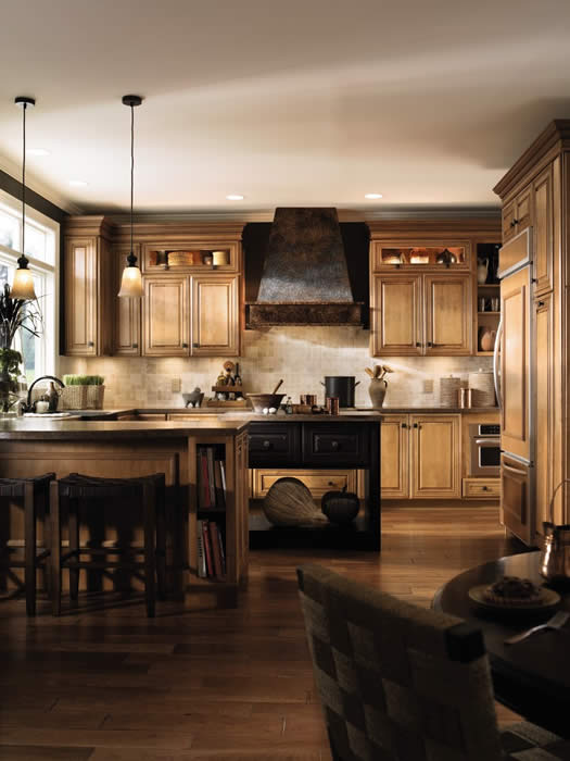 Kitchen Designs Kitchen Cabinet Website