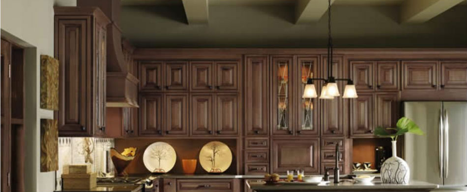 Kitchen cabinet website for Kitchen cabinets 08857